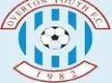 Overton Youth Football Club