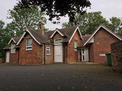 Rodington Parish Council Home