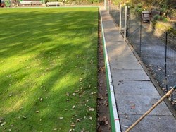 Whitstable Bowling Club Club Notices/Maintenance