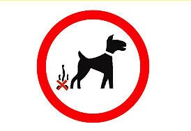 Chelford Parish Council Action on Dog Fouling