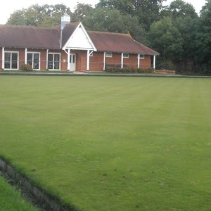Royal Mail Woods Bowls Club About Us