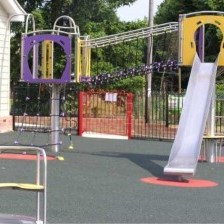 Horsmonden Parish Council Play Equipment