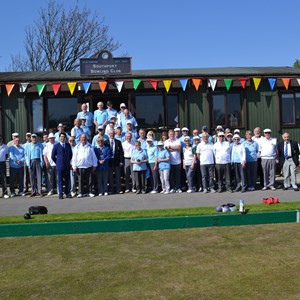 Southport Bowling Club About Us