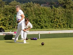 Boughton-Under-Blean Bowls Club About Us
