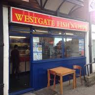 Westgate-on-Sea Town Council Gallery of Local Pictures