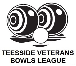Teesside Veterans Bowls League About Us