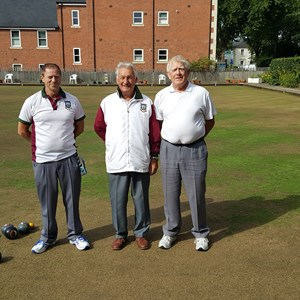 Avenue Bowls Club Home