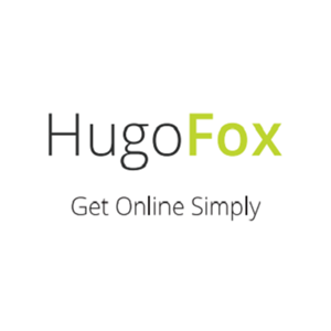 Hugo Fox Features