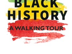 Bewdley Town Council Black History Month