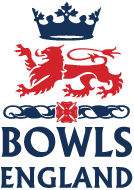 Bowls Lancashire Coach Bowls Qualifications