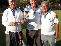 winners of Pembroke open triples 2015