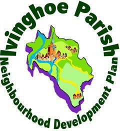 Ivinghoe Parish Council Parish NDP