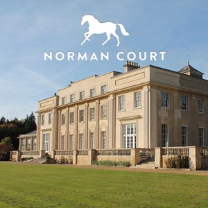 Norman Court
