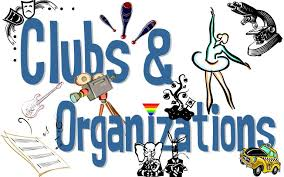 Wilmington Parish Council Clubs & Societies 2016 Annual Reports