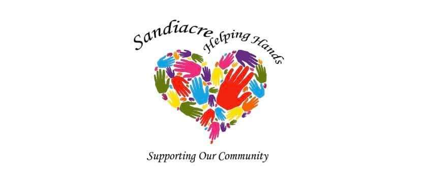 Sandiacre Helping Hands Home