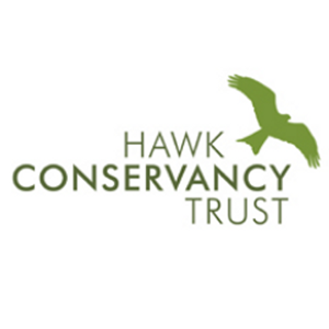 Hawk Conservancy Trust