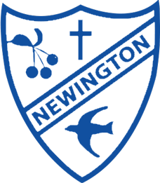 Newington Parish Council Newington CEP School
