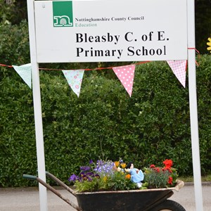 Bleasby Community Website Home