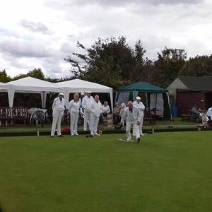 Empire Bowls Club About Us