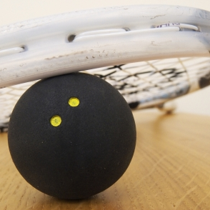 Coaching, Whitchurch Squash Club