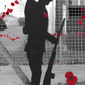 Westgate-on-Sea Town Council Remembrance
