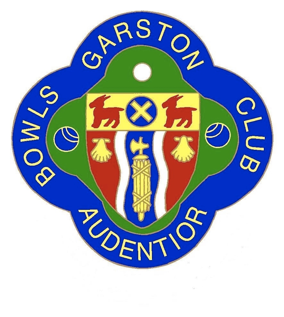 Garston Bowls Club About Us