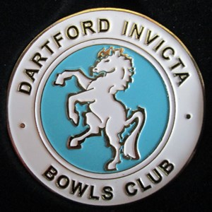 Dartford Invicta S & S Bowls Club Gallery