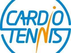 Alton Tennis Club Cardio Tennis for Adults