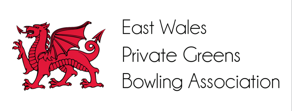 Cardiff Athletic Bowls Club 2019 PG League Tables