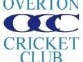 Overton Cricket Club
