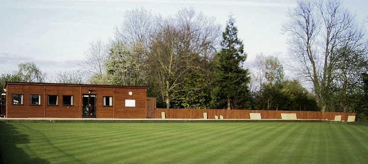 Aston Somerville Bowls Club About Us
