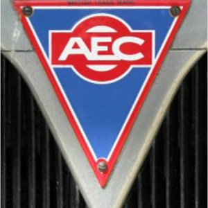 AEC of Southall