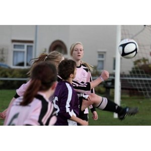 Flitwick Ladies Football Club