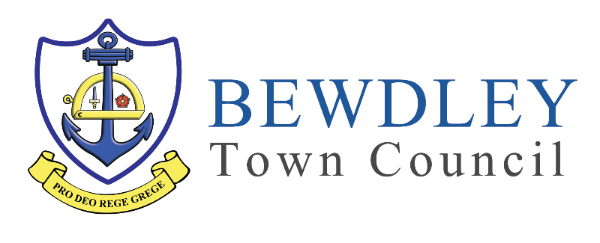 Bewdley Town Council Council Policies
