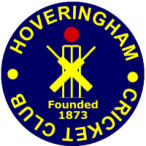 Hoveringham Parish Council Hoveringham Cricket Club