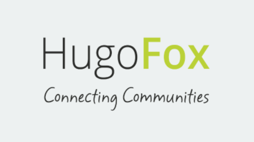 HugoFox Youtube channel