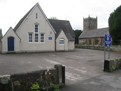 Prees Primary School