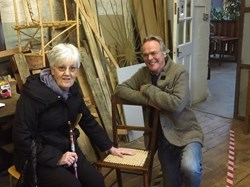 Frome Men's Shed Can we help you ?