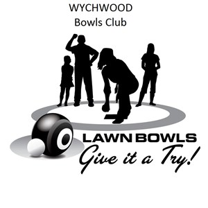 Wychwood Bowls Club About Us