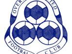 Overton United Football Club