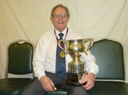 Howard Garden Bowls Club Gallery
