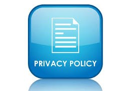 North Shropshire Neighbourhood and Farm Watch Privacy Policy