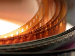 Microfilm Production Services