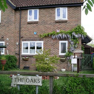 Smarden Parish Council Affordable housing