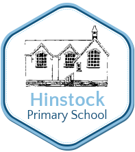 Hinstock Parish Council Hinstock Primary School
