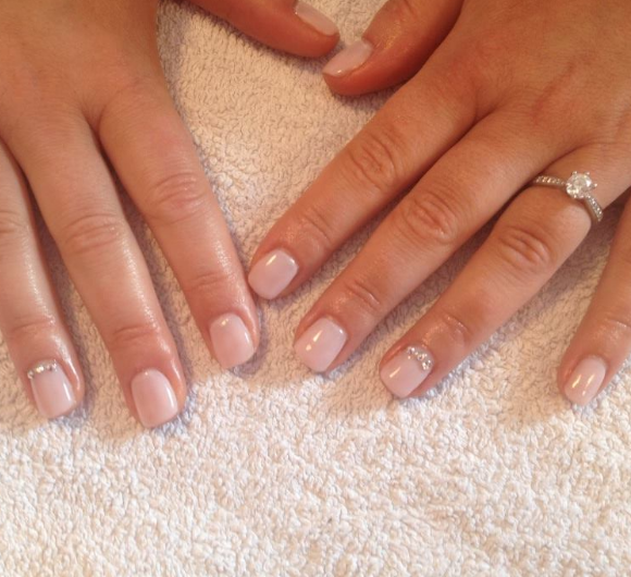 Details of weddings and parties by Nails By Kelly - Nails By Kelly ...