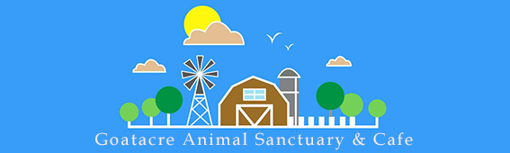 Lyneham and Bradenstoke Parish Council Goatacre Animal Sanctuary