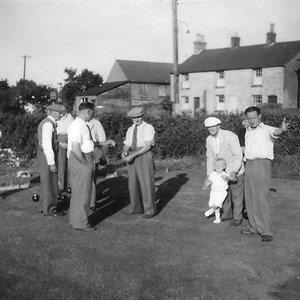 Aston Clinton Bowls Club Gallery