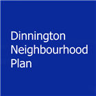 Dinnington Neighbourhood Plan Documents