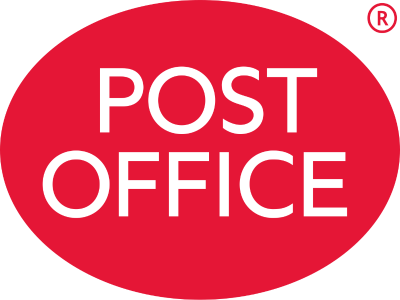 Stanton Harcourt and Sutton Community Shop & Post Office